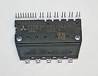 Микросхема PS21563-P (41 вывод)