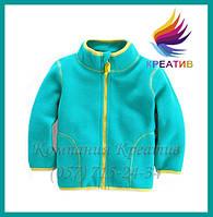 Кофты, свитера, толстовки детские (от 50 шт.)
