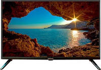 "43"" GRUNHELM GD43FSFL8 Smart TV Wi-Fi Soundbar"
