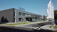 Около Киева будет построен завод автомобильной электроники