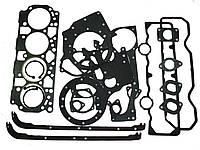 Набор прокладок (Р/К двигателя) Т-40 Д-144