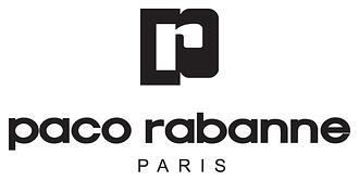 Paco rabanne (пако рабан)
