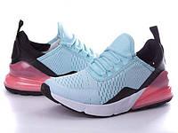 Новинки обуви 2020