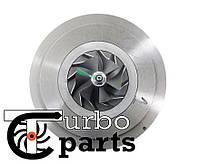 Картридж турбіни BMW 3.0D 325d/ 330d/ 330xd від 2005 р. в. - 758352-0026, 758352-0022, 758352-0015, фото 1