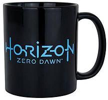 Кружка Gaya Horizon Zero Dawn Mug 330 ml - Arrow