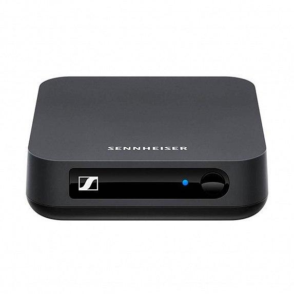Bluetooth трансмиттер Sennheiser BT T100