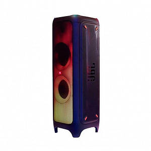 Акустика JBL PartyBox 1000 (JBLPARTYBOX1000EU)