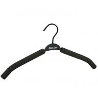 Вішалка для одягу Мяка 5242