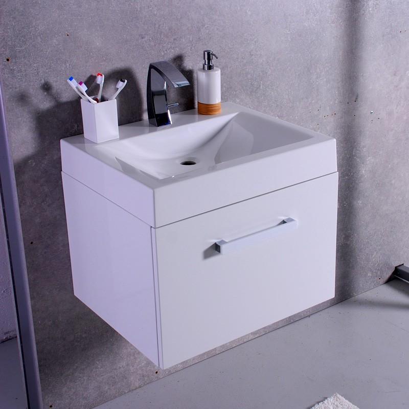 Fancy Marble Santa Cruz (Сантакруз)