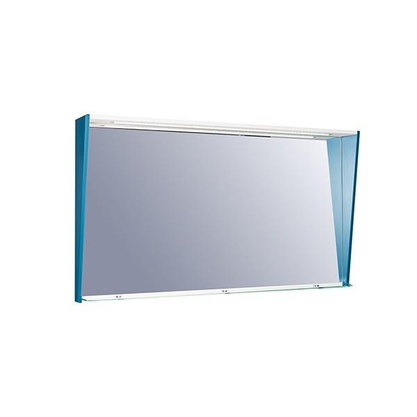 Зеркало для ванной модель MC-Cyprus 125