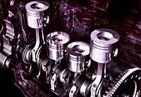 Дизельные двигатели — что в них ломается и сколько стоит ремонт