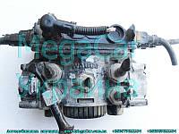 Клапан тормозной системы MAN TGL, TGM (EBS модулятор оси) 4801041050 , 81.52106-6040