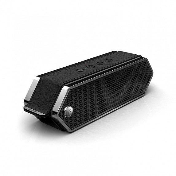 Портативная акустика DreamWave HARMONY II (USB charging)