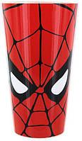 Стакан Paladone Marvel - Spiderman Glass (PP3448MC)