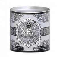 Хна Grand Henna графит 30 грамм