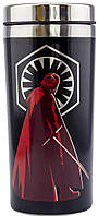 Термокружка Paladone Star Wars - Kylo Ren Travel Mug 450 ml  (PP6262SWN)