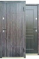 Входная Дверь Для Улицы ТД-102