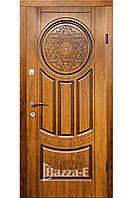 Входные Двери В Дом Магда 224 (Уличные Двери)