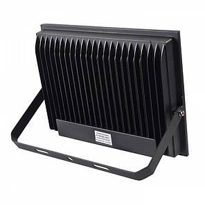 Прожектор светодиодный 150Вт 6400К EV-150-504 PRO 13500Лм, фото 2