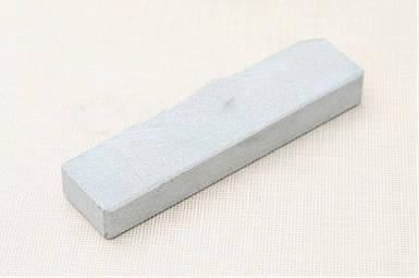 Точильний камінь STAFOR 980 натуральний - Стафор 980