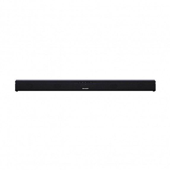 Саундбар SHARP 2.0 Slim Soundbar (HT-SB110)