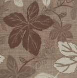 Обивочная мебельная жаккардовая недорогая ткань Симона 2А, фото 3