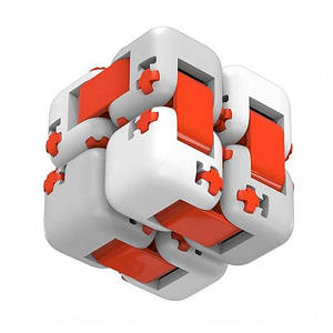 Xiaomi Mi Antistress Folding Cube (ZJM01IQI) (BEV4146TY)