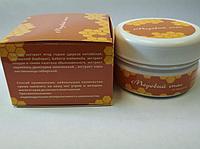 Эффективное лечение псориаза медовый спас Медовый спас от псориаза, мед против псориаз, мед против псориаза