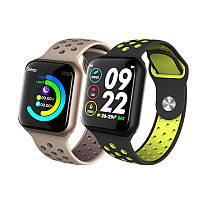 Наручные часы Smart F8