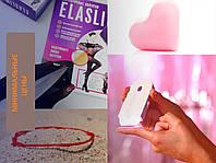 Женский набор № 5 (Колготки из нервущейся ткани (Ela slim)+Женский эпилятор-триммер+Красная нить)