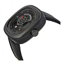Часы SevenFriday, фото 1