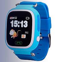 Смарт часы Smart Watch Q90S
