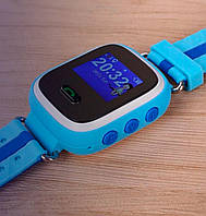 Смарт часы Smart Watch Q60