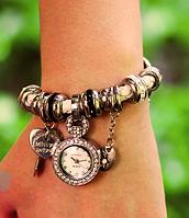 Часы-браслет Pandora, фото 1