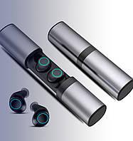 Беспроводные наушники Samsung S2, фото 1
