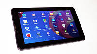 "Планшет-навигатор-телефон Samsung Z 7"" 2Sim 3G 1Гб/16Гб, фото 1"