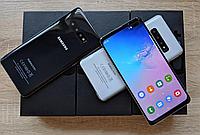 "Samsung Galaxy S10+ 6,5"" 4G 5G 12 Ядер 4Гб/128Гб"