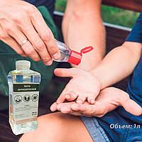 Антисептик для рукк