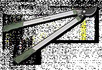 Сучкорез STANDARD (65см), KT-W1214