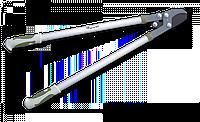 Сучкорез TEFLON DE LUXE, KT-W1220