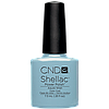 Гель лак Cnd Shellac Azure Wish 7.3 мл