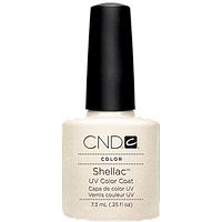 Гель лак Cnd Shellac Mother Of Pearl 7.3 мл