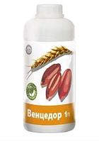 Протравитель Венцедор 1 литр, Alfa Smart Agro