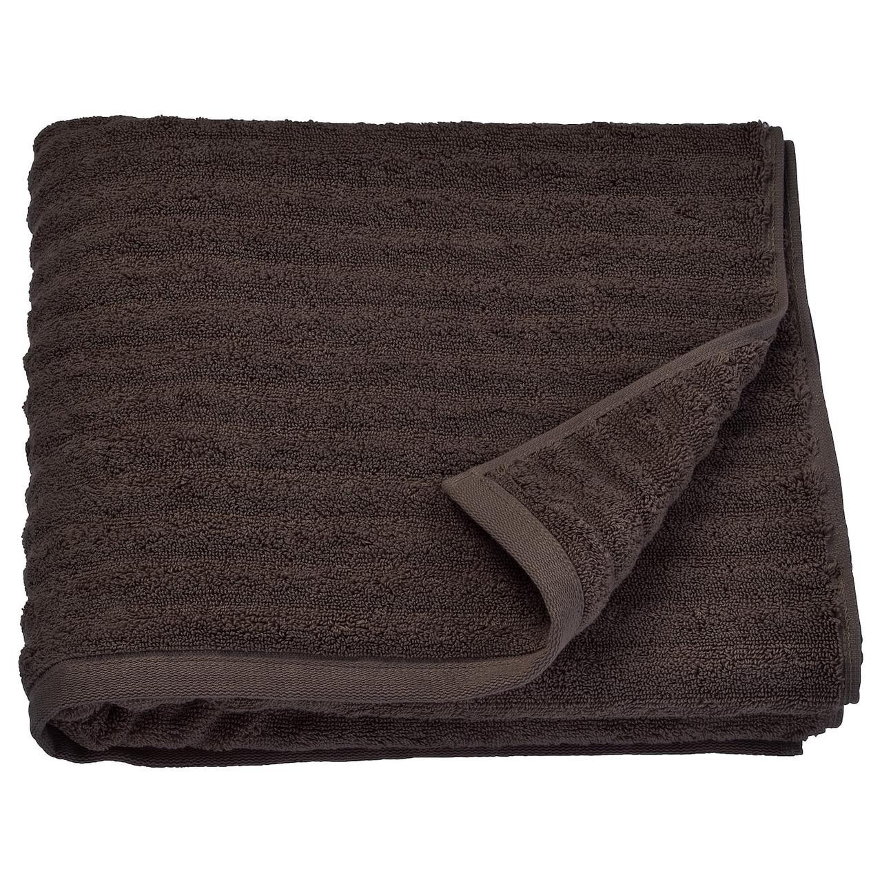 IKEA FLODALEN Банное полотенце, 70x140 см