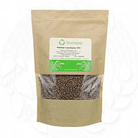 Пшеница Чернобровая натуральная 0,5кг. без ГМО