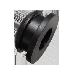 Ущільнювач гумовий тип H, DSA-2901L
