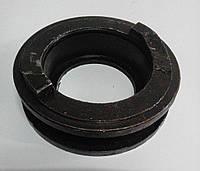 Ролик натяжной  TS9Y-5080