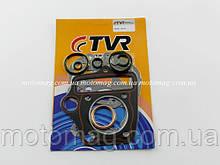 Прокладки циліндра Дельта/Альфа/Актив 70cc, ø-47 мм, (комплект), TVR