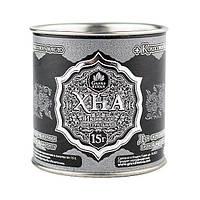 Хна Grand Henna графит 15 грамм