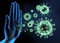Как долго живет коронавирус? Осведомлен - значит вооружен!